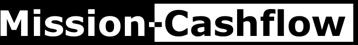 Mission-Cashflow